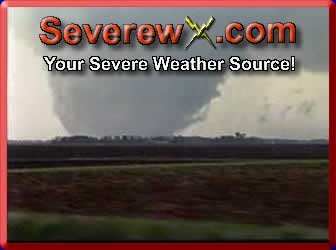 Severewx.Com - Your Severe Weather Source for tornado information and pictures